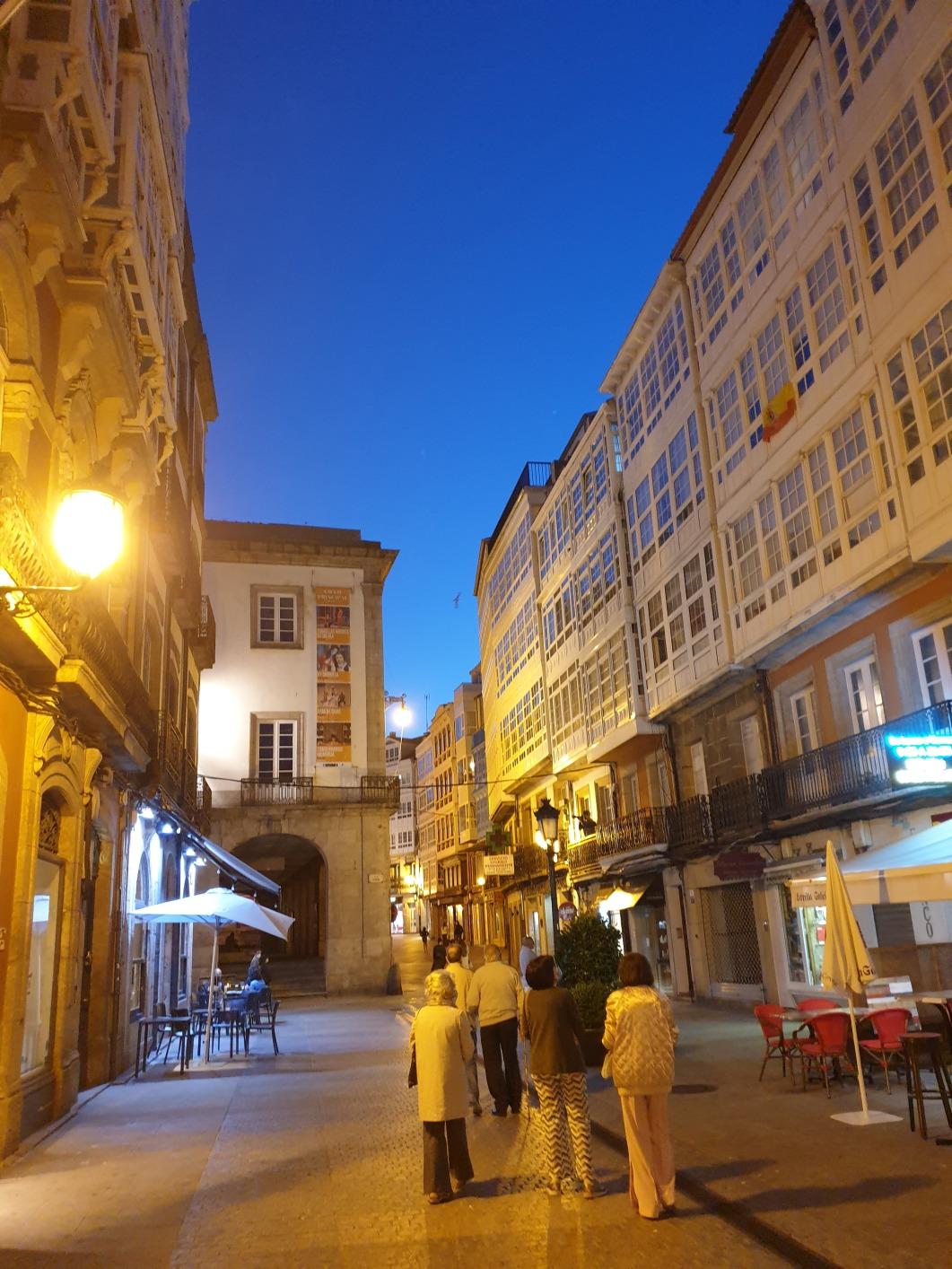 Portugalia-Hiszpania248