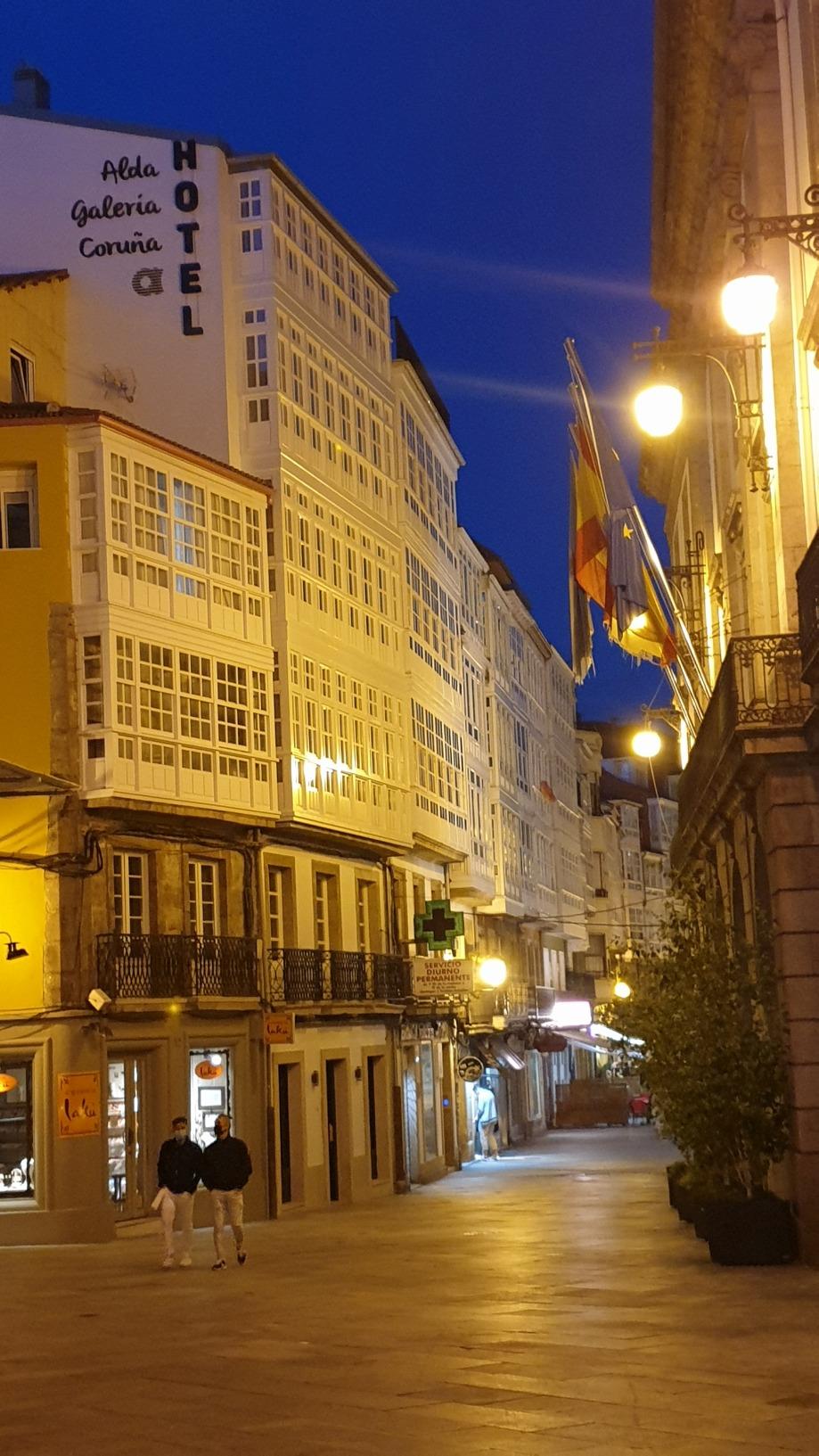 Portugalia-Hiszpania250