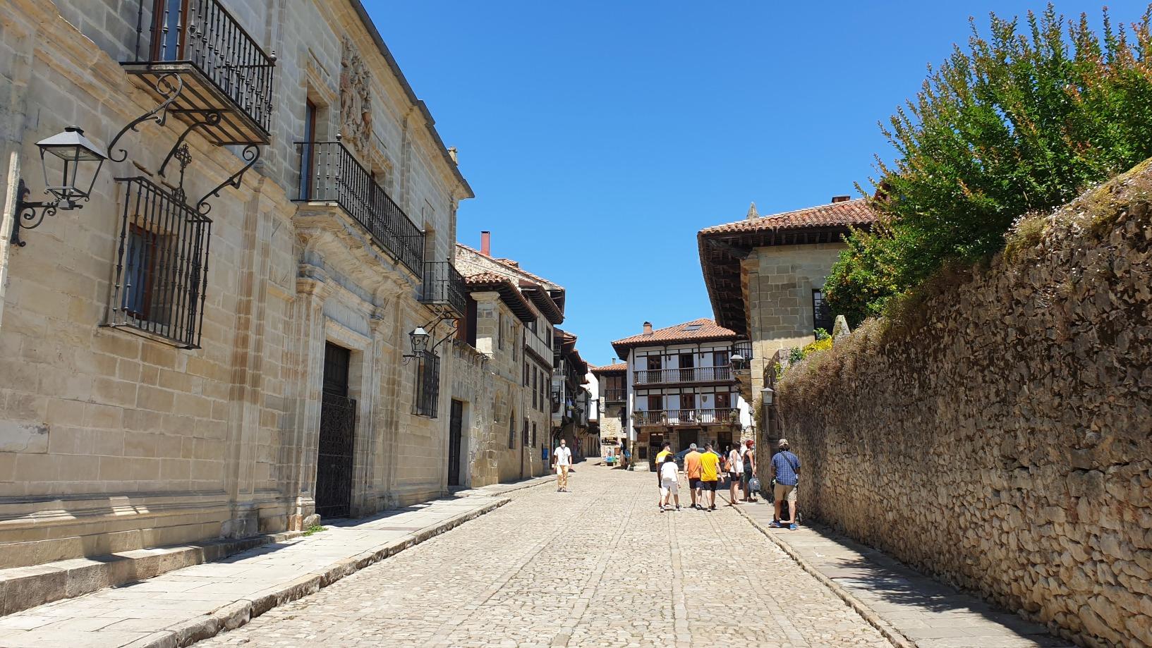 Portugalia-Hiszpania422