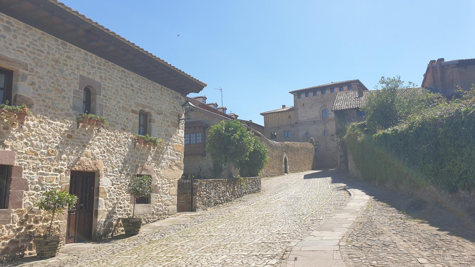 Portugalia-Hiszpania444