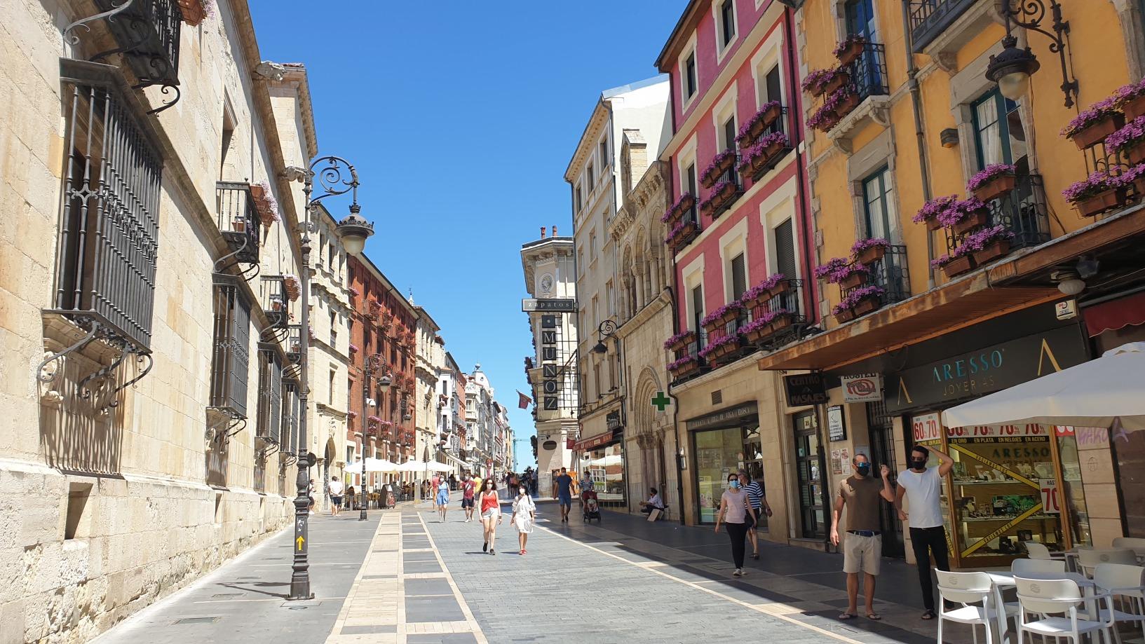 Portugalia-Hiszpania468