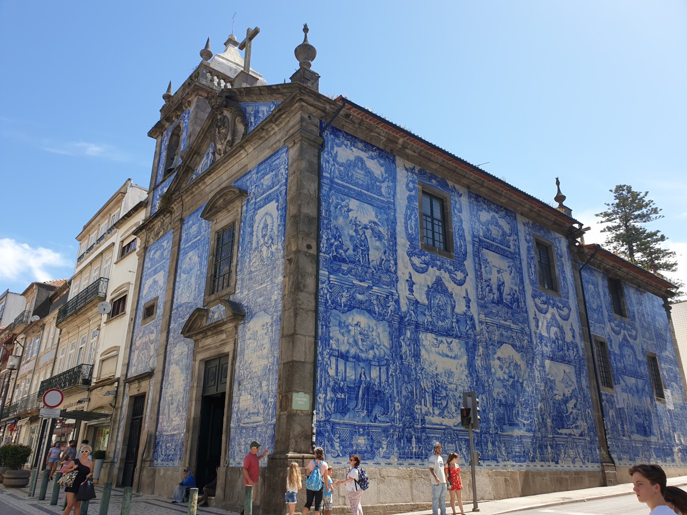 Portugalia-Hiszpania489