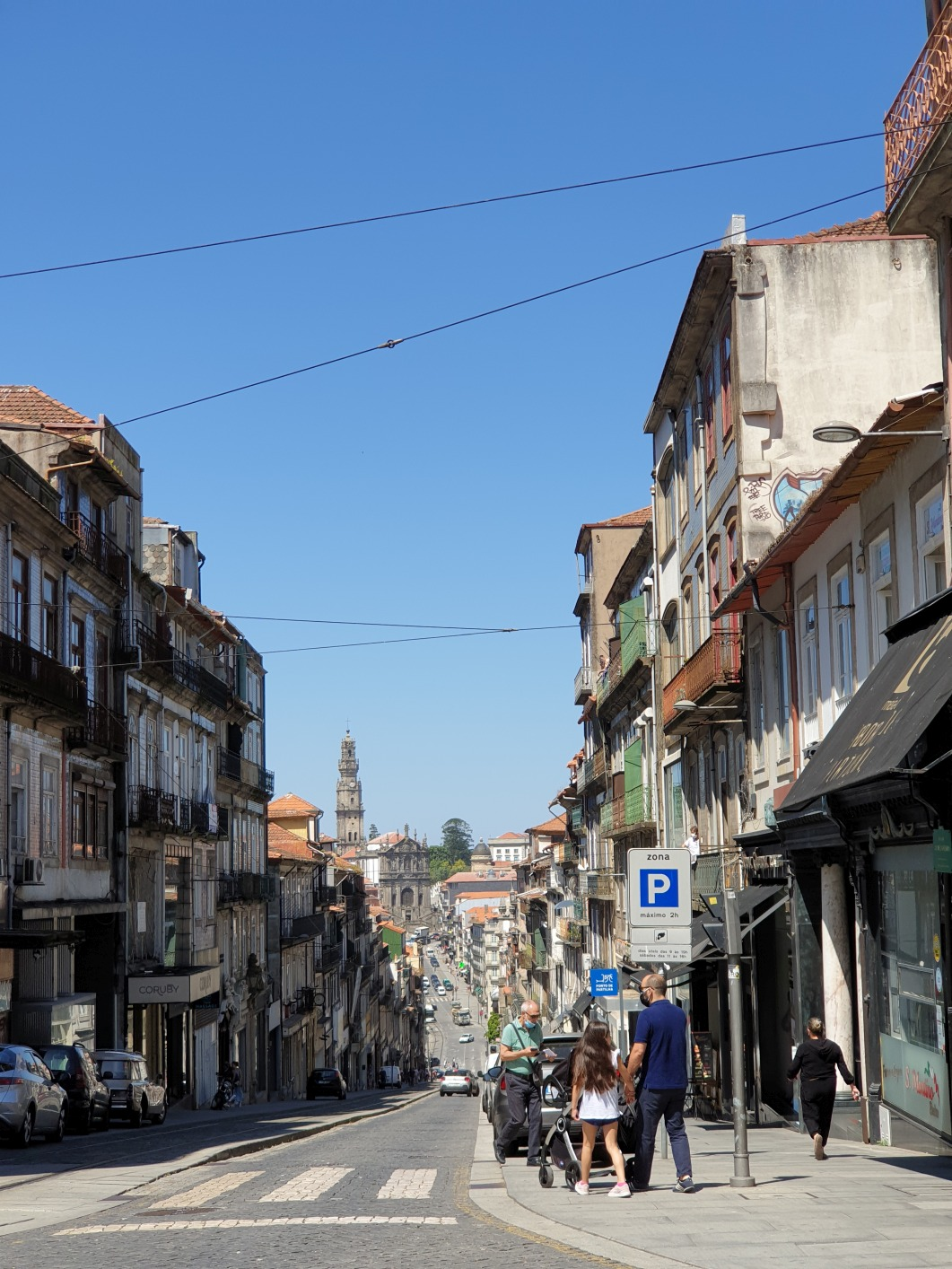 Portugalia-Hiszpania491