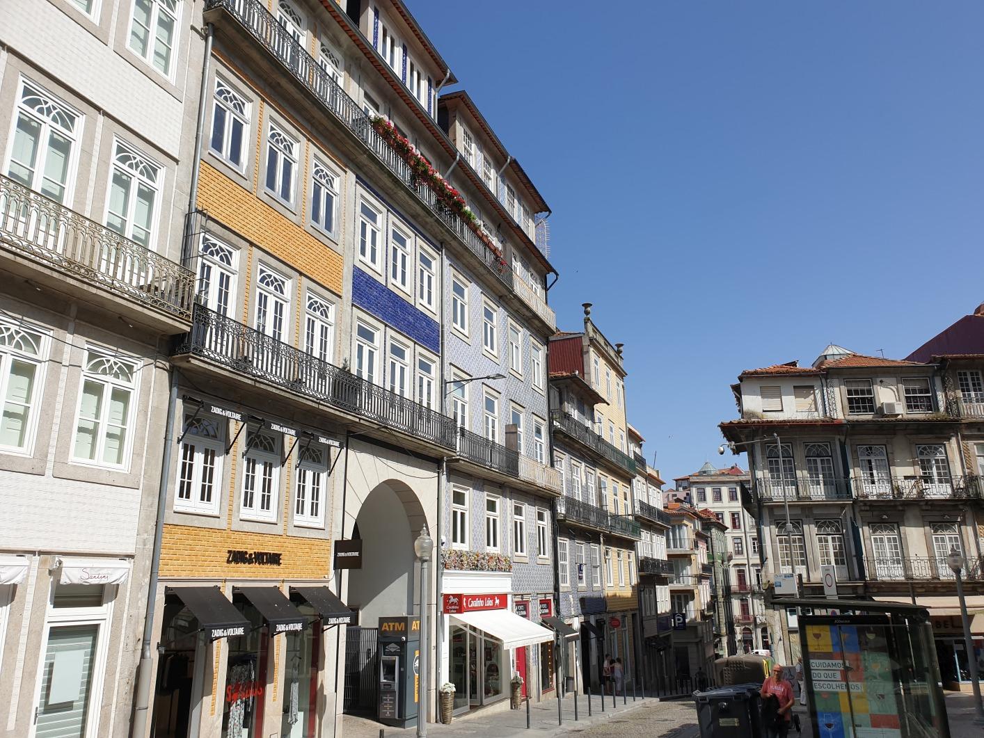 Portugalia-Hiszpania499