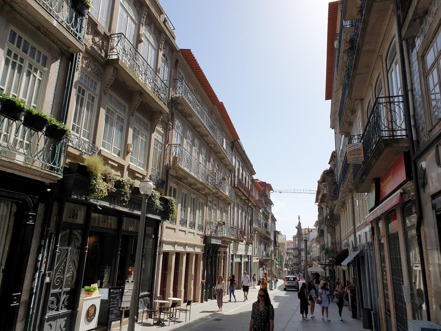 Portugalia-Hiszpania501