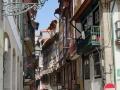 Portugalia-Hiszpania007