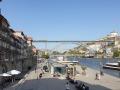 Portugalia-Hiszpania024