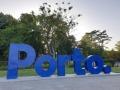 Portugalia-Hiszpania031