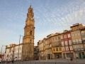 Portugalia-Hiszpania037