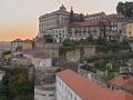 Portugalia-Hiszpania049