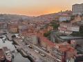 Portugalia-Hiszpania054