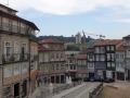 Portugalia-Hiszpania083