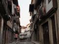Portugalia-Hiszpania088