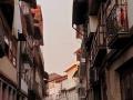 Portugalia-Hiszpania089