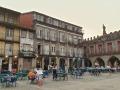 Portugalia-Hiszpania094