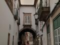 Portugalia-Hiszpania105