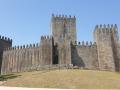 Portugalia-Hiszpania134