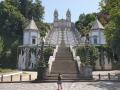 Portugalia-Hiszpania135