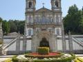 Portugalia-Hiszpania137