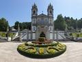 Portugalia-Hiszpania138