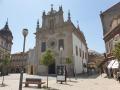 Portugalia-Hiszpania144