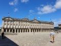 Portugalia-Hiszpania189