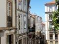Portugalia-Hiszpania218