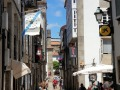 Portugalia-Hiszpania229