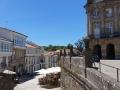 Portugalia-Hiszpania230