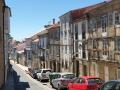 Portugalia-Hiszpania242