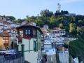 Portugalia-Hiszpania364