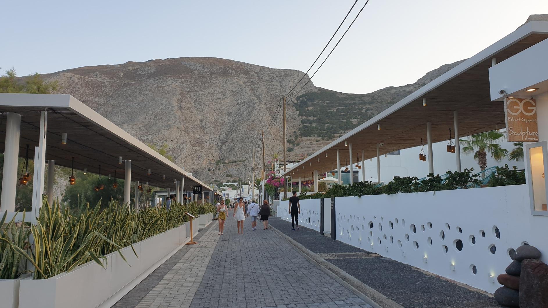 Santorini012