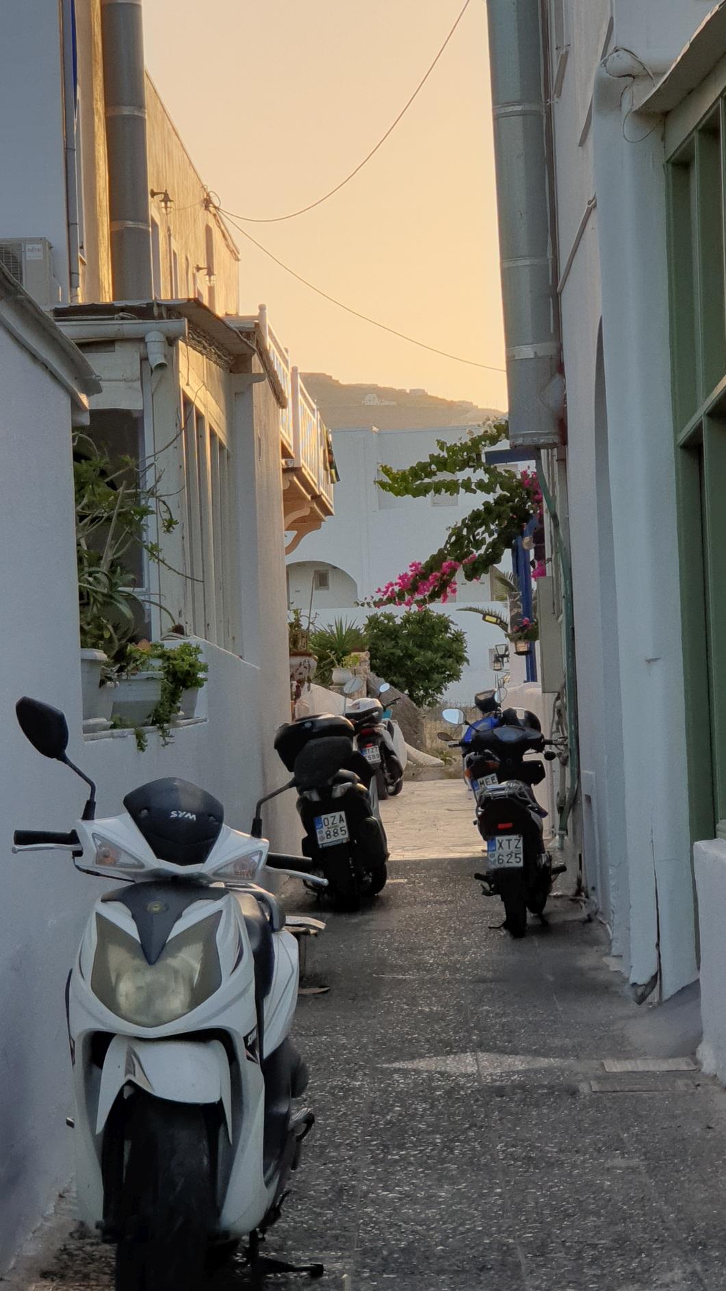 Santorini018