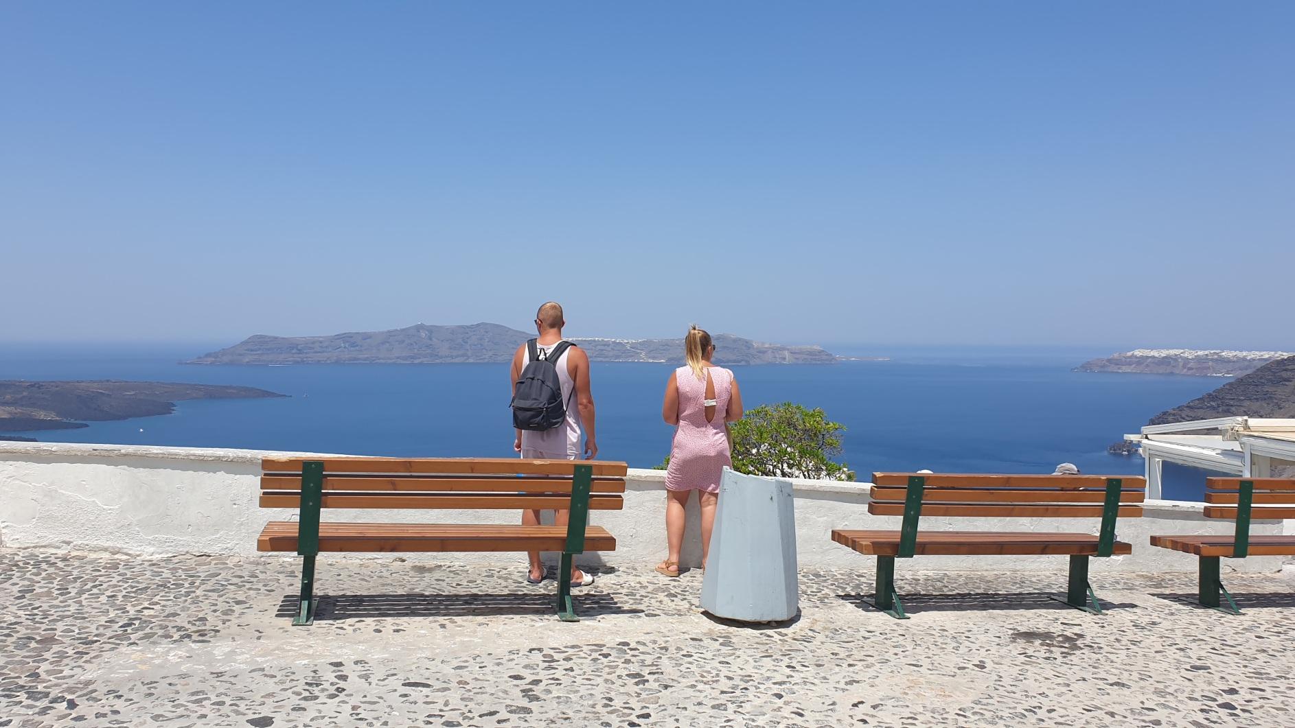 Santorini028
