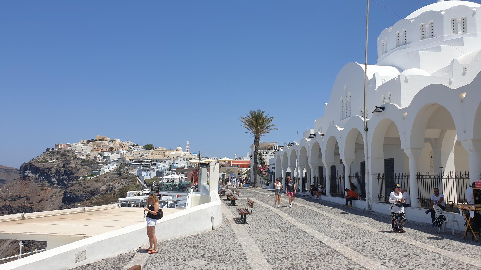 Santorini029
