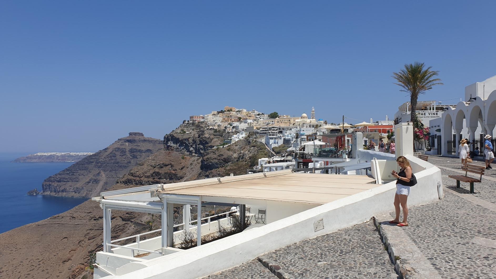 Santorini032