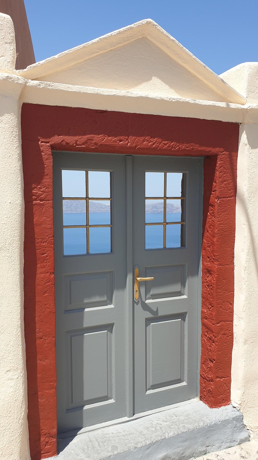 Santorini039