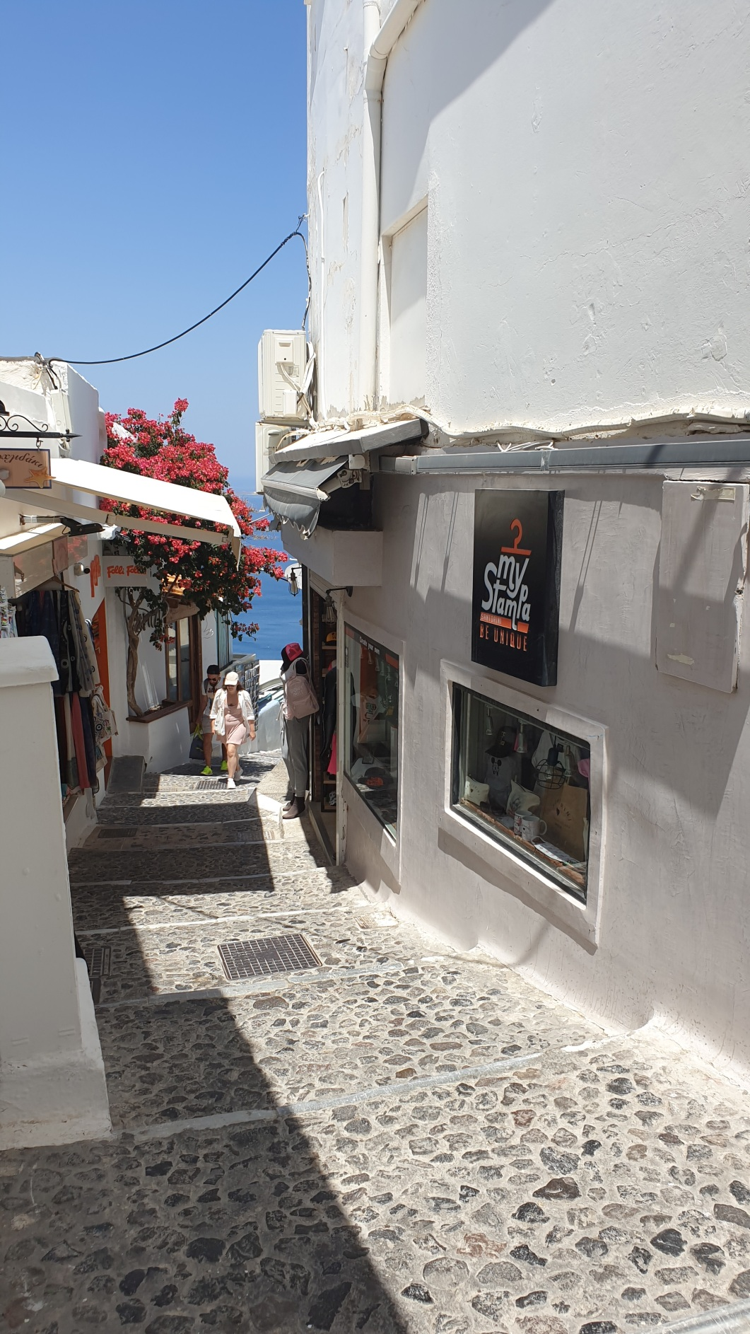 Santorini041