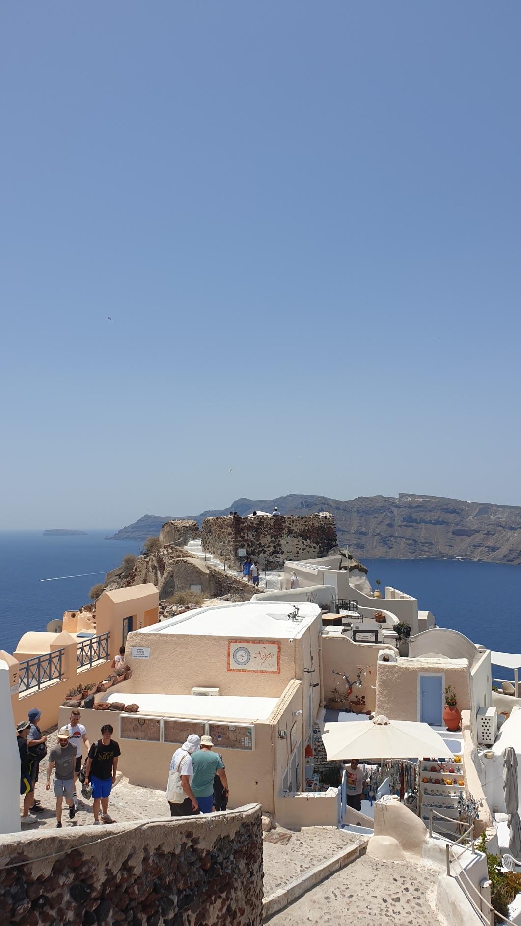 Santorini059