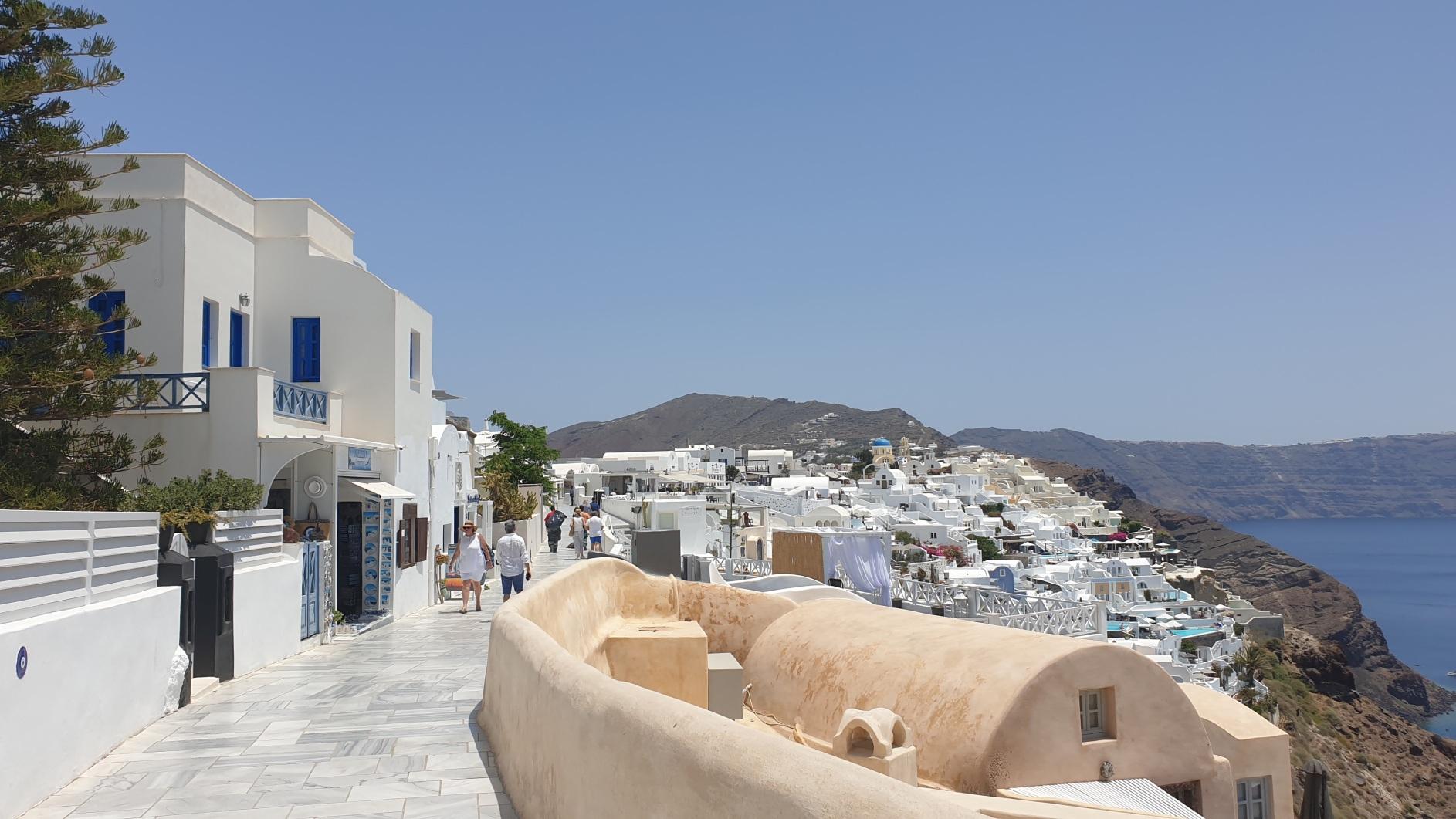 Santorini074