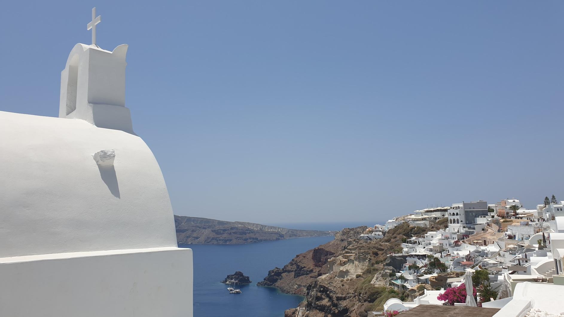 Santorini078