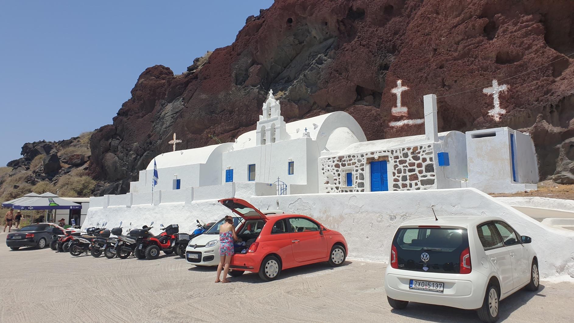 Santorini081