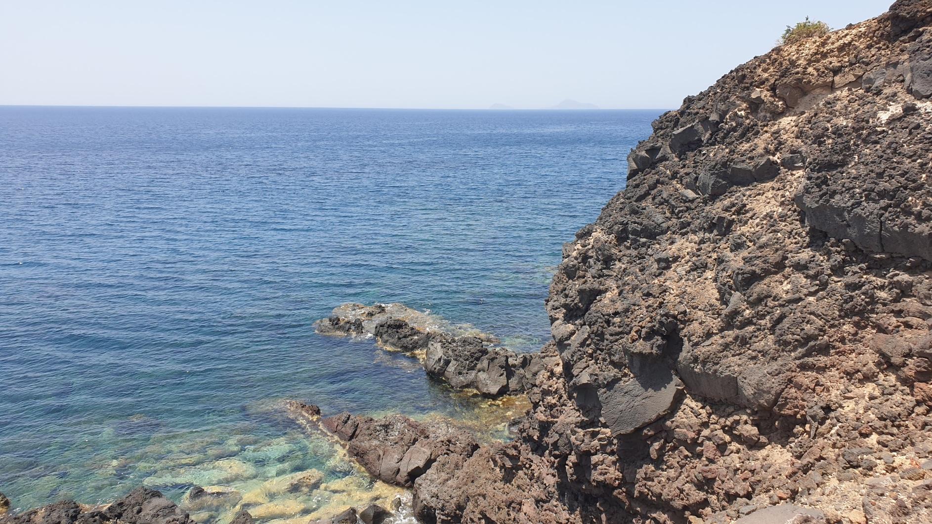 Santorini082