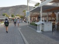 Santorini015
