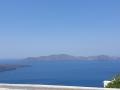 Santorini030