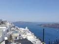 Santorini036
