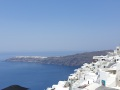 Santorini053