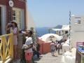 Santorini054
