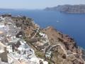 Santorini063