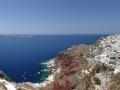 Santorini067